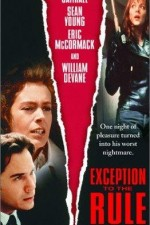 126546_Exception_to_the_Rule_1997.jpg