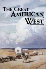 126648_The_Great_American_West_1995.jpg
