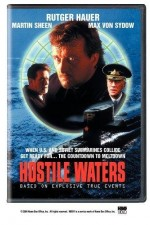 126715_Hostile_Waters_1997.jpg