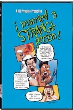 126736_I_Married_a_Strange_Person_1997.jpg