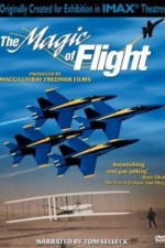 126928_The_Magic_of_Flight_1969.jpg