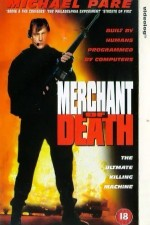 126980_Merchant_of_Death_1997.jpg