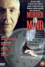127029_Murder_in_Mind_1997.jpg
