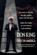 127114_Don_King_Only_in_America_1997.jpg