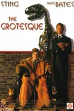12714_The_Grotesque_1995.jpg