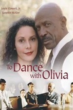 127490_To_Dance_with_Olivia_1997_79.jpg