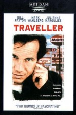 127510_Traveller_Die_Highway_Zocker_1997.jpg