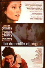 127573_The_Dreamlife_of_Angels_1998.jpg