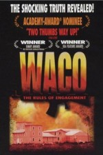 127593_Waco_The_Rules_of_Engagement_1997.jpg