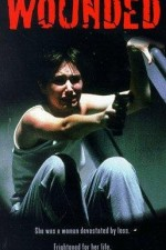 127634_Wounded_1997.jpg