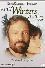 127676_All_the_Winters_That_Have_Been_1997.jpg