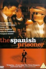 12767_The_Spanish_Prisoner_1997.jpg