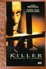 12823_Killer_A_Journal_of_Murder_1996.jpg