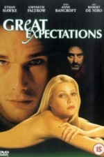 12832_Great_Expectations_1998.jpg