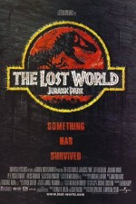 1301_The_Lost_World_Jurassic_Park_1997.jpg