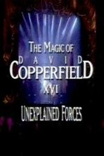 130734_The_Magic_of_David_Copperfield_XVI_Unexplained_Forces_0.jpg