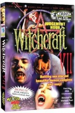 13238_Witchcraft_7_Judgement_Hour_1995.jpg