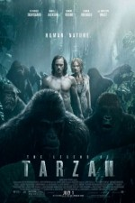 1336247_The_Legend_of_Tarzan_2016.jpg