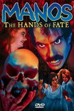 13586_Manos_The_Hands_of_Fate_1966.jpg