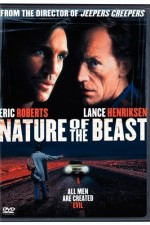 13691_The_Nature_of_the_Beast_1995.jpg