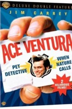 1387_Ace_Ventura_When_Nature_Calls_1995.jpg