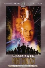 146_Star_Trek_First_Contact_1996.jpg