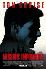 1496_Mission_Impossible_1996.jpg