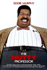 1526_The_Nutty_Professor_1996_92.jpg