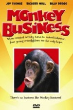 153786_Monkey_Business_1969.jpg