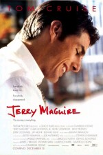 1587_Jerry_Maguire_1996.jpg