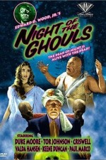 163106_Night_of_the_Ghouls_1996.jpg