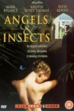 16752_Angels_and_Insects_1995.jpg