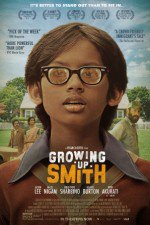 1694917_Growing_Up_Smith_2017.jpg