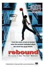 17117_Rebound_The_Legend_of_Earl_The_Goat_Manigault_1996.jpg