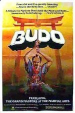 174476_Budo_The_Art_of_Killing_1979.jpg
