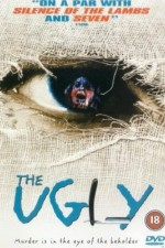 17526_The_Ugly_1997.jpg