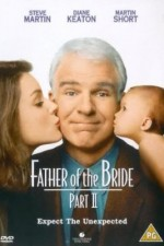 1756_Father_of_the_Bride_Part_II_1995.jpg