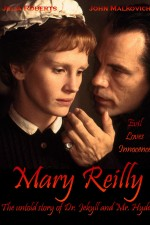 17587_Mary_Reilly_1996.jpg