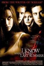17607_I_Know_What_You_Did_Last_Summer_1997.jpg