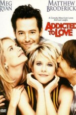 17750_Addicted_to_Love_1997.jpg