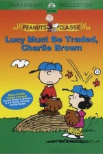 182717_Its_Spring_Training_Charlie_Brown.jpg