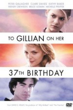 18850_To_Gillian_on_Her_37th_Birthday_1996.jpg