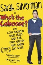 188516_Whos_the_Caboose.jpg