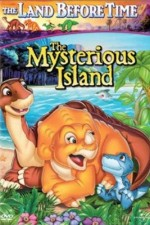 18990_The_Land_Before_Time_V_The_Mysterious_Island_1998.jpg