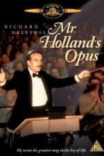 19000_Mr_Hollands_Opus_1995.jpg