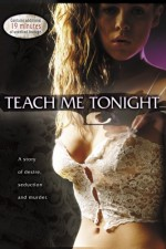 192152_Teach_Me_Tonight_1997.jpg