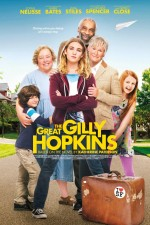 1925817_The_Great_Gilly_Hopkins_1969.jpg