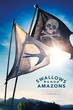 1926603_Swallows_and_Amazons_2016_93.jpg