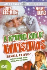 194039_A_Different_Kind_of_Christmas_1996.jpg