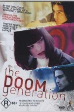 19497_The_Doom_Generation_1995.jpg